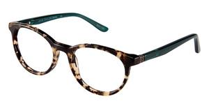 Ann Taylor ATP803 Eyeglasses