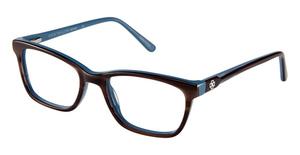 Ann Taylor ATP802 Eyeglasses