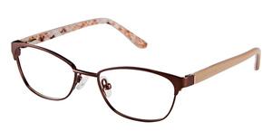 Ann Taylor ATP704 Eyeglasses