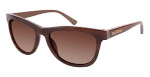 Isaac Mizrahi New York IM 30202 Sunglasses