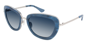 ddde61bf8f4 Isaac Mizrahi New York IM 30200 Sunglasses