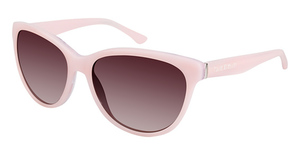 Isaac Mizrahi New York IM 30201 Eyeglasses