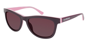 Isaac Mizrahi New York IM 30202 Sunglasses