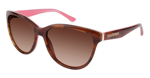 Isaac Mizrahi New York IM 30201 Sunglasses