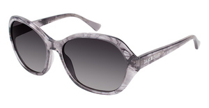 Isaac Mizrahi New York IM 30203 Sunglasses