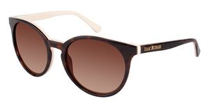 Isaac Mizrahi New York IM 30205 Eyeglasses