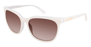 Isaac Mizrahi New York IM 30207 Eyeglasses