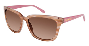 Isaac Mizrahi New York IM 30206 Sunglasses