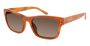 Isaac Mizrahi New York IM 30211 Sunglasses