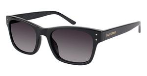 Isaac Mizrahi New York IM 30211 Sunglasses