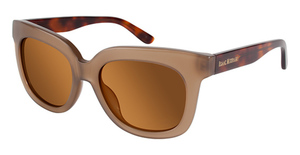 Isaac Mizrahi New York IM 30214 Sunglasses
