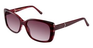 Elizabeth Arden EA 5229 Sunglasses