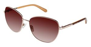 Elizabeth Arden EA 5233 Sunglasses