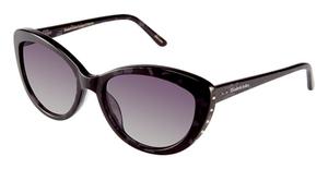 Elizabeth Arden EA 5232 Sunglasses