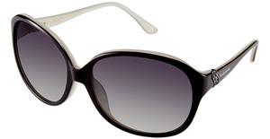 Elizabeth Arden EA 5231 Sunglasses