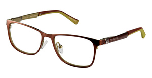 New Balance NBK 111 Eyeglasses