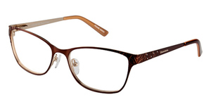 Elizabeth Arden EA 1156 Eyeglasses