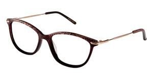 Elizabeth Arden EA 1155 Eyeglasses