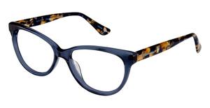 Elizabeth Arden EA 1159 Eyeglasses