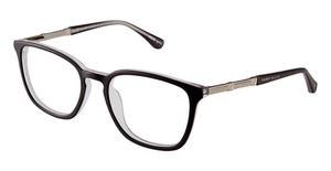 Perry Ellis PE 366 Eyeglasses