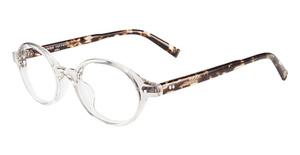 John Varvatos V206 UF Eyeglasses