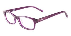 Converse K401 Eyeglasses