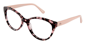 Ale by Alessandra ALE 601 Rose Tortoise