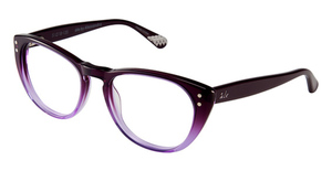Ale by Alessandra ALE 604 Purple Fade