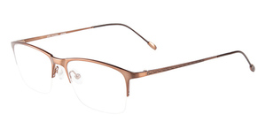 John Varvatos V154 Brown