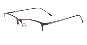 John Varvatos V154 Eyeglasses