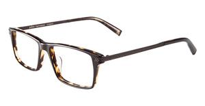 John Varvatos V367 UF Eyeglasses