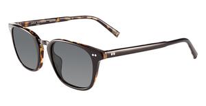 John Varvatos V604 UF Sunglasses