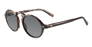 John Varvatos V605 UF Sunglasses
