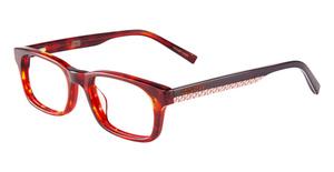 Converse K301 Eyeglasses