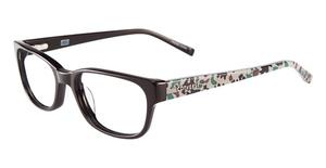 Converse K300 Eyeglasses