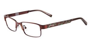 Converse K100 Eyeglasses