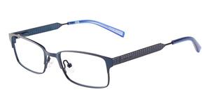 Converse K102 Eyeglasses