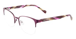 Lucky Brand D105 Eyeglasses