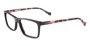Lucky Brand D204 Eyeglasses