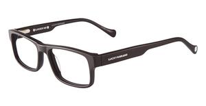 Lucky Brand D804 Eyeglasses