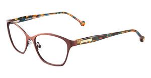 Jonathan Adler JA103 Eyeglasses