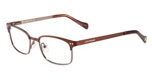 Lucky Brand D803 Eyeglasses