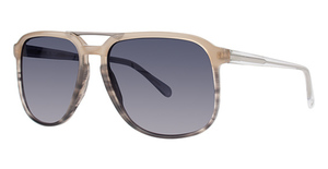 Original Penguin The Jay Sun Sunglasses
