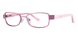 Kensie petal Pink