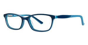 Kensie surprise Eyeglasses