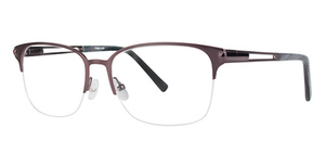 Timex L069 Eyeglasses