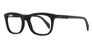 Diesel DL5134 Eyeglasses