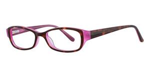 Bongo BG0159 Eyeglasses