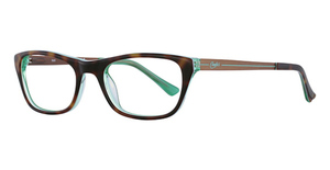Candies CA0127 Eyeglasses
