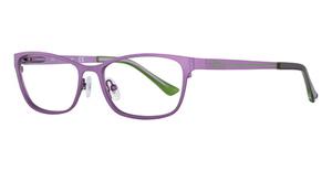 Candies CA0126 Eyeglasses